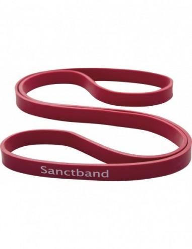 Sanctband Loop Band - Μεσαίο - FH036
