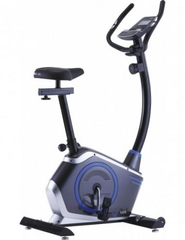 Ποδήλατο όρθιο 5105B