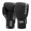 Bad Boy Legacy Prime Boxing Gloves Black - Γάντια Πυγμαχίας