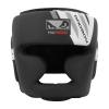 Bad Boy Pro Series Advanced Full Headguard - Προστατευτική Κάσκα