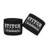 Bad Boy Stitch Premium Μπαντάζ Πολεμικών Τεχνών - Black