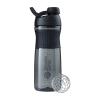 Blender Bottle SportMixer - Σέικερ 760ml