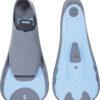 Βατραχοπέδιλα Κοντά Salvas F5 Γαλάζια 34-35