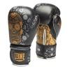 Leone Ska Boxing Gloves - Γάντια Πυγμαχίας   Body Club