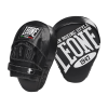 Leone Curved Punch Mitts - Στόχοι ΠΑΟ Πολεμικών Τεχνών