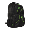 MusclePharm Sportswear Backpack - Σακίδιο Πλάτης Προπόνησης