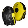 Olympus Focus Mitt Curved Light PU Wrist Strap Pair - Προστατευτικοί Στόχοι