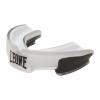 Leone Top Guard Mouthguard - White - Μασέλα Πολεμικών Τεχνών