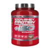 Scitec Nutrition 100% Whey Protein Professional + ISO 2280g
