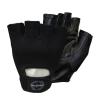 Scitec Nutrition Basic Gloves - Γάντια Γυμναστικής