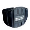 Scitec Nutrition Belt Fitness - Ζώνη Άρσης Βαρών