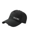 Scitec Nutrition Cap Baseball Black - Καπέλο Baseball Μαύρο
