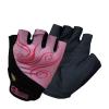 Scitec Nutrition Gloves Girl Power - Γάντια Γυμναστικής