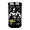 Scitec Nutrition Intra-Edge 720g - Ενεργειακό Προϊόν