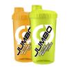 Scitec Nutrition Jumbo Shaker 750ml - Σέικερ