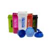 Scitec Nutrition Traveller Shaker 600ml -