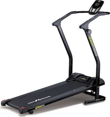 Μαγνητικός Διάδρομος Movi Fitness MF‑101