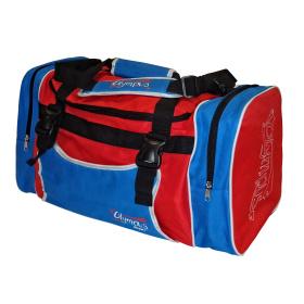 Αθλητική Τσάντα Olympus TEAM με Θέση για Θώρακα