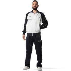 Αθλητική Φόρμα CLASSIC