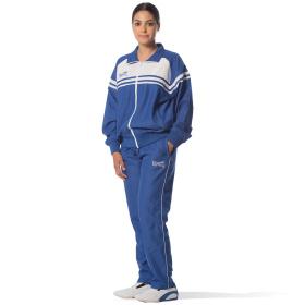 Αθλητική Φόρμα TEAM HELLAS