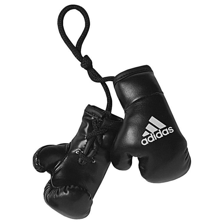 Μίνι Πυγμαχικά Γάντια adidas - adiBPC02