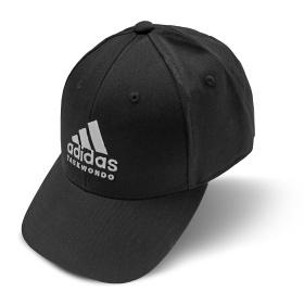 Μπέιζμπολ Καπέλο adidas TAEKWONDO – adiCAP01