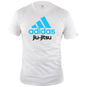 Μπλουζάκι adidas Community JIU-JITSU – adiCTJJ