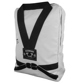 Παιδική Αθλητική Τσάντα Πλάτης Olympus DOBOK