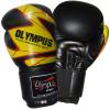 Πυγμαχικά Γάντια Olympus Έκρηξη Σπάρινγκ PU