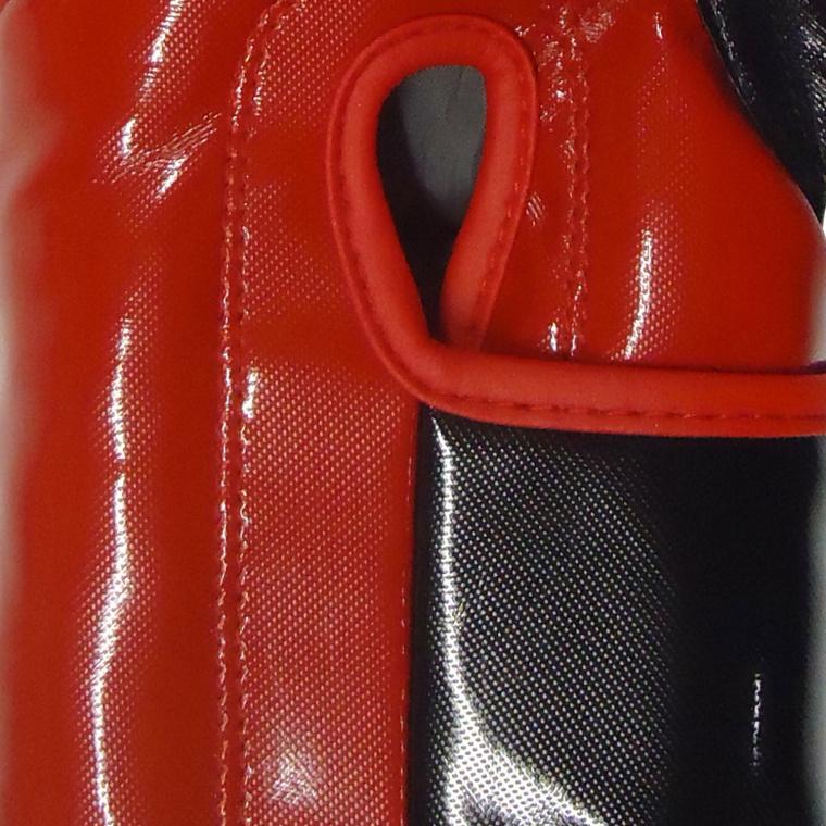 Πυγμαχικά Γάντια Olympus ABSTRACT Μεξικάνικο Στυλ