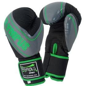 Πυγμαχικά Γάντια Olympus ACTIVE - Γάντια Olympus ACTIVE 4