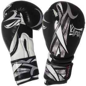 Πυγμαχικά Γάντια Olympus TRIBAL Μεξικάνικο Στυλ