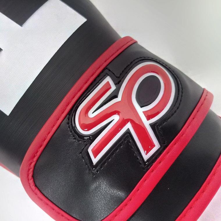 Πυγμαχικά Γάντια starpro F55 FUSION