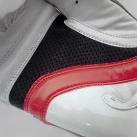 Πυγμαχικά Γάντια starpro G30 Wonder-Fit
