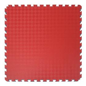 Στρώμα Τατάμι Παζλ Αφρολέξ JY 100x100x2