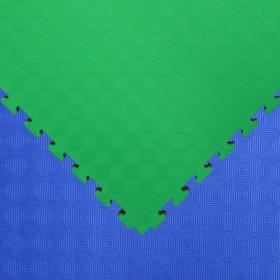 5cm –Μοτίβο Σχήμα Διαμαντιού
