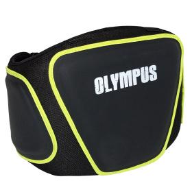 Στόχος Belly Pad Olympus Πλέγμα/PU