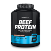 Biotech USA Beef Protein 1816gr  Πρωτεΐνες > Πρωτεΐνες Μοσχαριού (Beef)