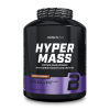 Biotech USA Hyper Mass 2270gr  Πρωτεΐνες > Πρωτεΐνες Όγκου (Gainers)