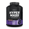 Biotech USA Hyper Mass 4000gr  Πρωτεΐνες > Πρωτεΐνες Όγκου (Gainers)