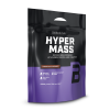 Biotech USA Hyper Mass 6800gr  Πρωτεΐνες > Πρωτεΐνες Όγκου (Gainers)