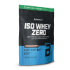 Biotech USA Iso Whey Zero 1816gr Lactose Free  Πρωτεΐνες > Πρωτείνες Απομονωμένου Ορού Γάλακτος (Isolate)
