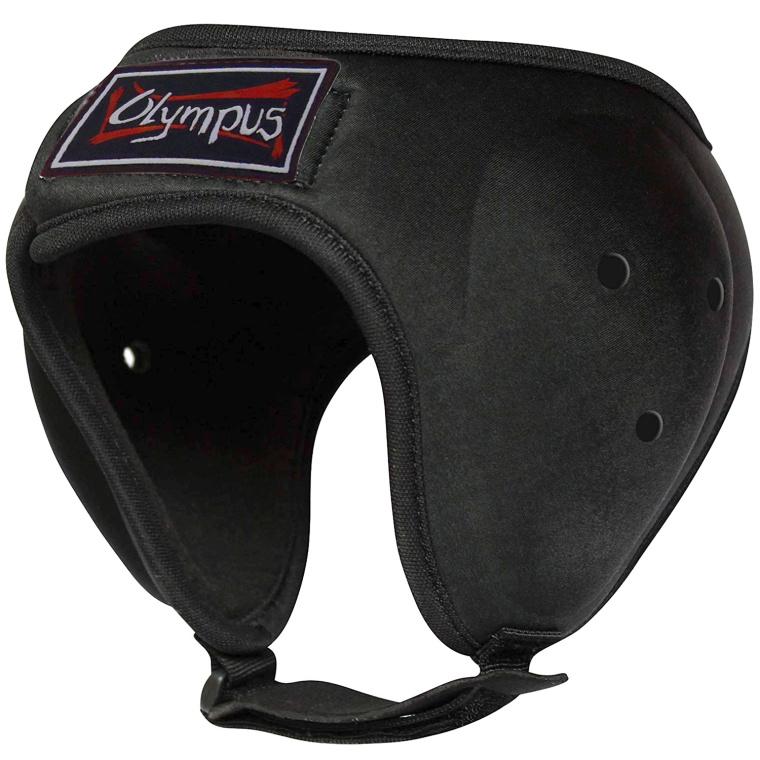 Προστατευτικό Αυτιών Olympus Grappling-Wrestling-BJJ