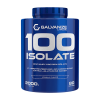 Galvanize Nutrition Chrome 100 Isolate 2000g  Πρωτεΐνες > Πρωτείνες Απομονωμένου Ορού Γάλακτος (Isolate)