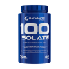 Galvanize Nutrition Chrome 100 Isolate 700g  Πρωτεΐνες > Πρωτείνες Απομονωμένου Ορού Γάλακτος (Isolate)