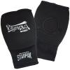 Jiu-Jitsu Γάντια Olympus Μαύρα