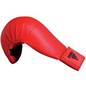 Karate Gloves Adidas Official WKF Approved - Karate Gloves Adidas Official WKF Approved 4