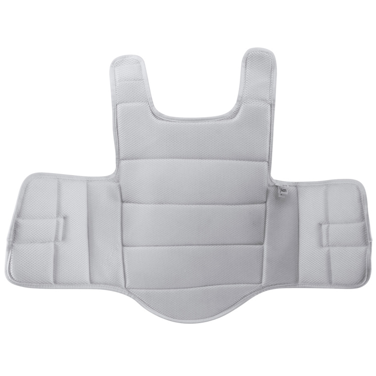 Karate body Protector Adidas WKF Approved - adiP03 - Karate body Protector Adidas WKF Approved adiP03 7