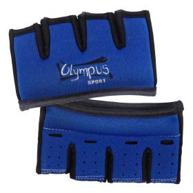 Knuckle Protectors Olympus GEL Inner Glove Pair