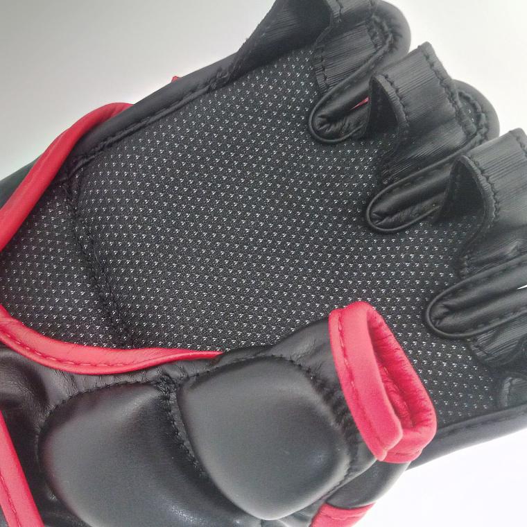 MMA Γάντια starpro F55 Fushion